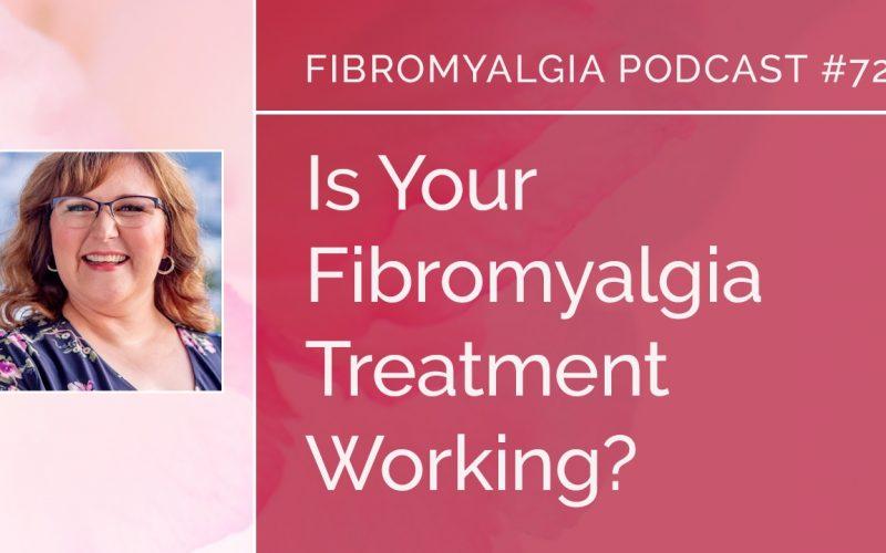 Fibromyalgia Podcast Tami Stackelhouse
